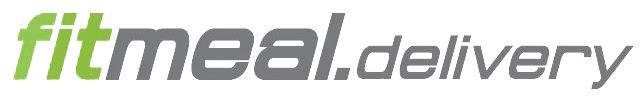 tr_f_logo1